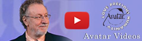 アバターチャンネル